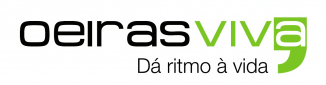 02-Oeiras-Viva Inovlabs