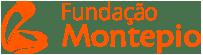03-Fundação-Montepio Inovlabs