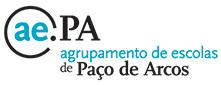 06 Agrp PacoDarcos Inovlabs