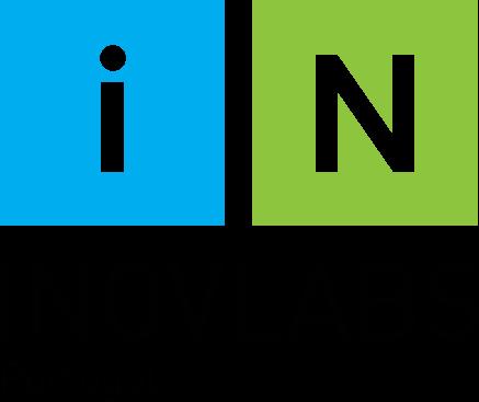 Logo_Inovlabs_Portugal_ stem_education
