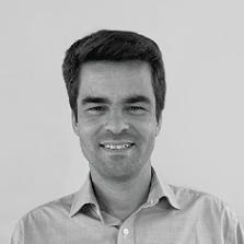 Nuno Charneca