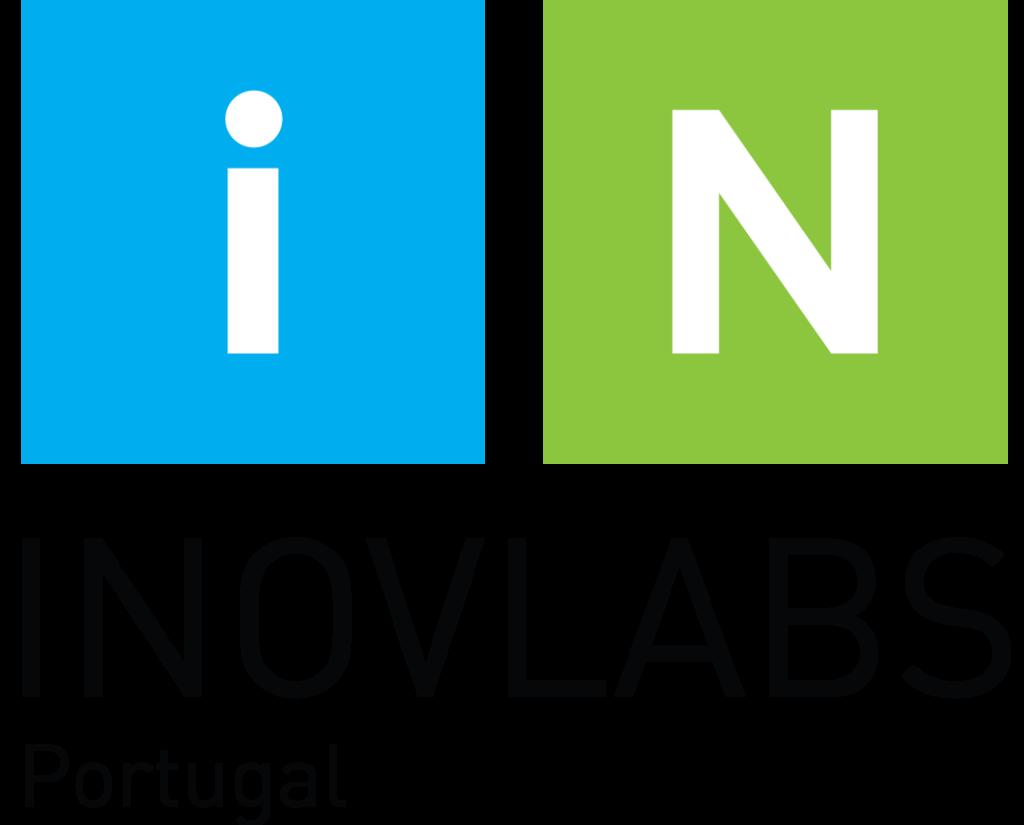 Logo InovLabs