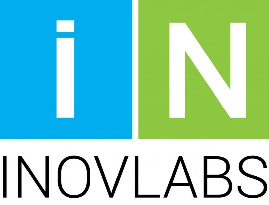 InovLabs Logo