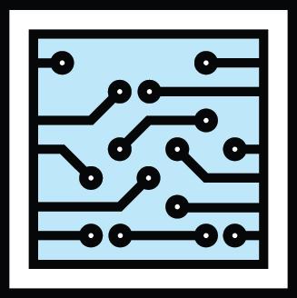 Electronics icon Inovlabs