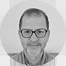 Fabio-Ferrentini Inovlabs