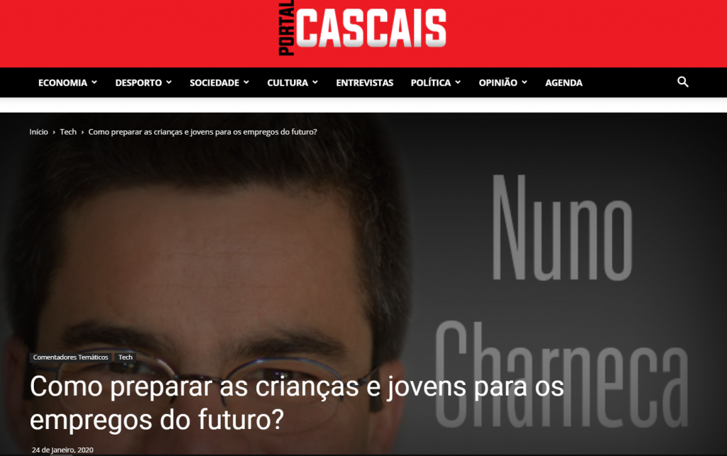 Nuno-Charneca-InovLabs-janeiro-2020-Portal-Cascais