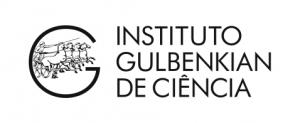 logo Instituto Gulbenkian Ciência InovLabs