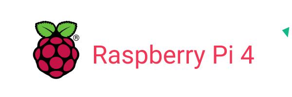 raspberrypi4_logo_inovlabs