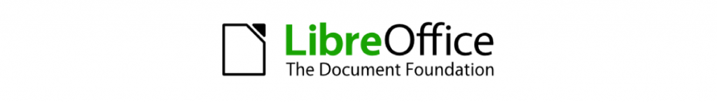 libreoffice_inovlabs